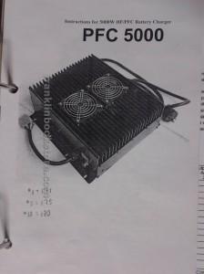 Elcon5000