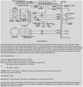 mercedes benz alternator wiring diagram with Ford 289 Air Conditioning Diagram on T14250510 Mercedes 814 vario wiring diagrams furthermore Air  bustion Car besides Serpentine Belt Diagram 2005 Honda Pilot V6 35 Liter Engine 04582 as well Chrysler 200 Starter Location besides Power Steering Pump Reservoir Location.