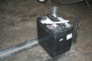 Aug23Middle Battery Box 2