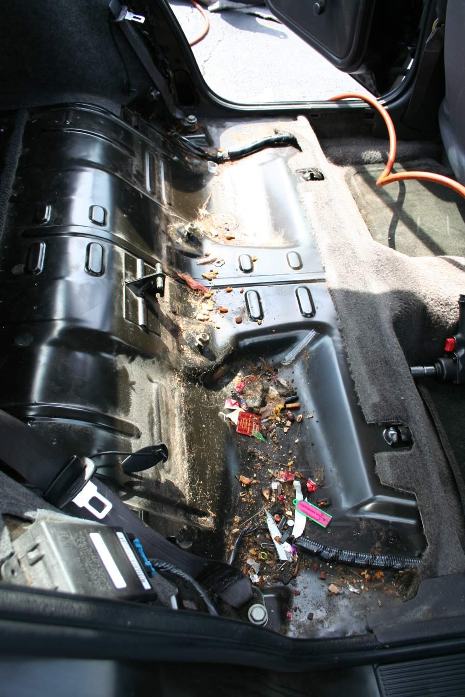 AugRearSeat Battery Box