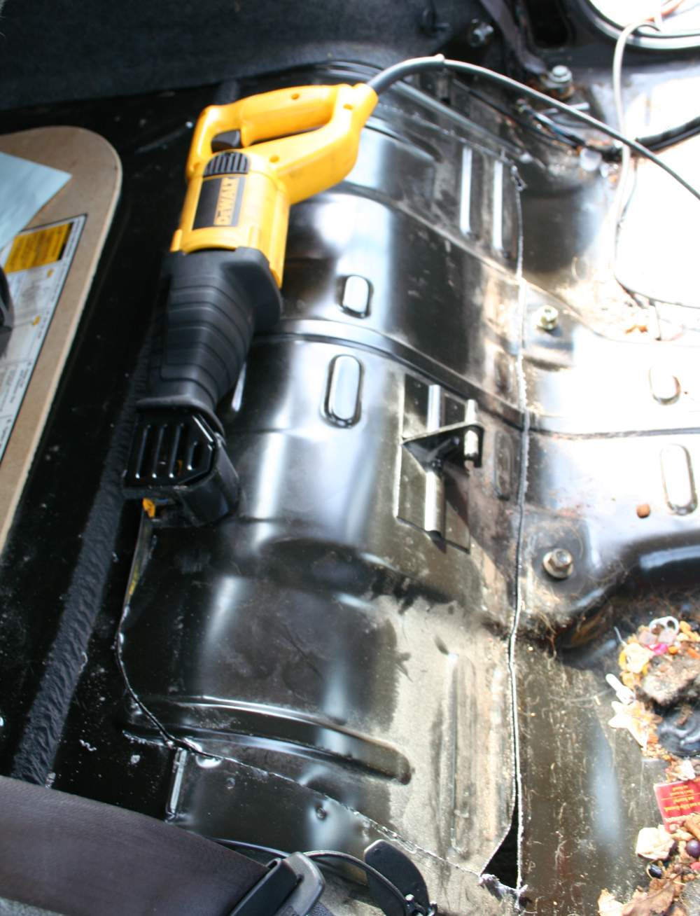 AugRear Seat Battery Box 4