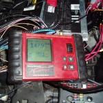 Battery Pack Voltage Beginning Voltage Nov22.jpg