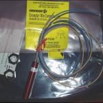 Cherry Switch GS100502