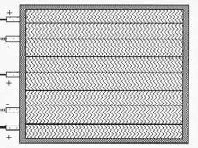 Copy Heater Core