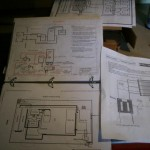 Copy Planning The Wiring for the Ceramic Heater ChangeOver