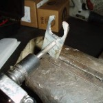 Crank-Sensor-Braket-Making