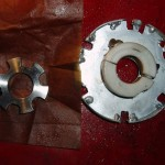 Gear-Compared-to-reluctor-with-wide-ring