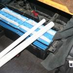 Battery Binding 0632