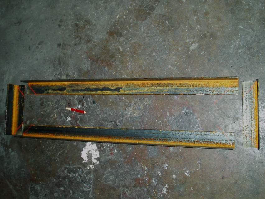 Oct24 Battery Frame