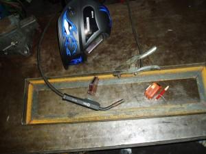 Oct24 Battery Frame 2