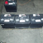 Oct24 Battery Frame test Fitting