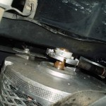 Speed-Sensor-Setup-Attemptside-view