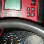 Tach-Chip-5000-RPM