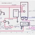 media gallery diagrams charts graphs stimulated saturn rh electric lynnautorepair com